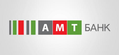 Банкрот АМТ-банк получит деньги от Центрального Банка