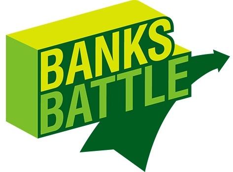 Ведущий банк страны награждает лучших студентов