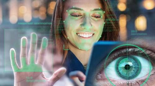 Охота за биометрическими данными россиян открыта