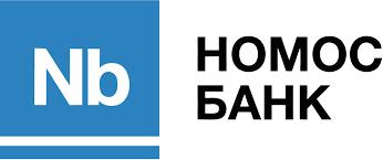 Банковское приложение поможет сориентироваться в пространстве