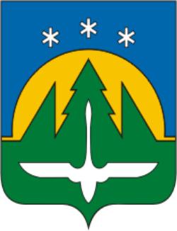 Микрозаймы в Ханты-Мансийске