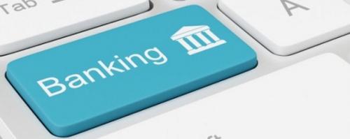 Через четыре года дистанционных банковских платежей будет больше