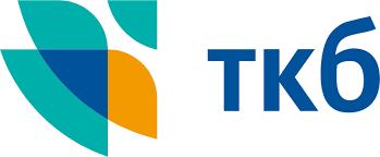 ВТБ24 продает все больше потребкредитов