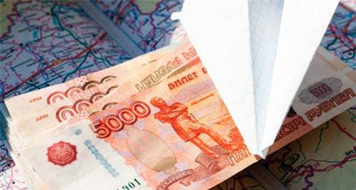 Не платить за денежный перевод