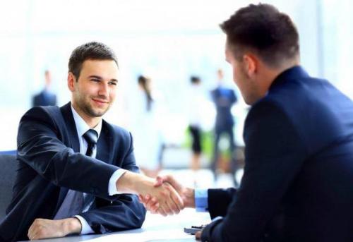 Как выбрать кредитного брокера