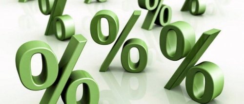 Ведущий банк снижает ставки