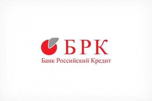 Система CONTACT продолжает сотрудничать с отечественными банками