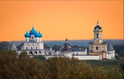 кредит в Серпухове