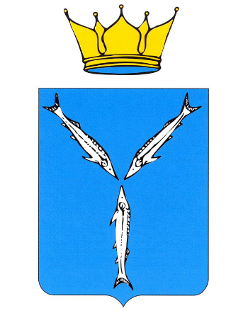Дебетовые карты в Саратове