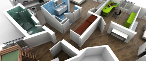 Особенности кредита под залог доли в квартире