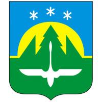 Кредиты и займы в Ханты Мансийске