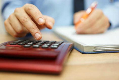 Тарифы на расчётно-кассовое обслуживание