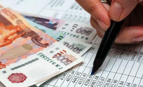 Веб кредит банк русский стандарт