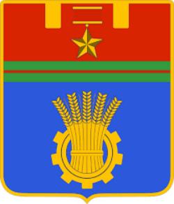 микрозаймы в Волгограде