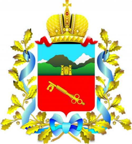 Кредитные карты в Владикавказе