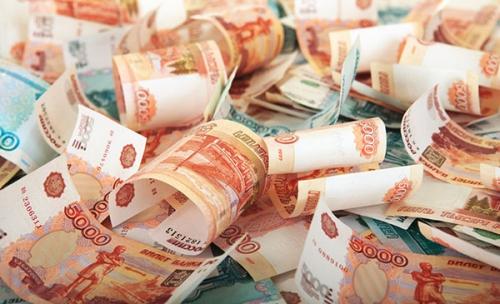 Проверка по базе должников погранслужбы