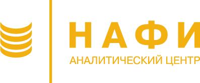 Каков уровень финансовой грамотности жителей РФ?