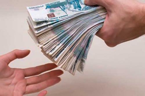 Как расплатиться с кредитами быстро