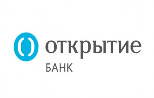 Кредиты в Банке Открытие
