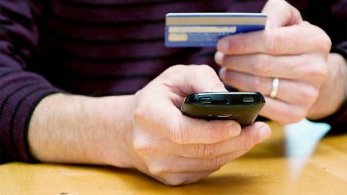 Обмануть клиента банка по телефону станет сложнее