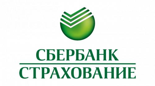 Страховые продукты Сбербанка активно продаются