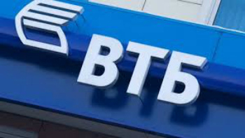 Увеличен лимит онлайн-переводов ВТБ