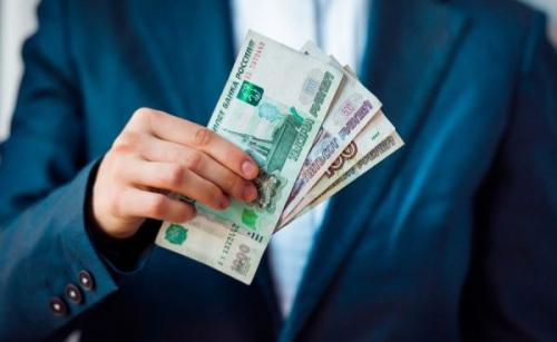 тинькофф банк кредит наличными онлайн заявка и одобрение в уфе