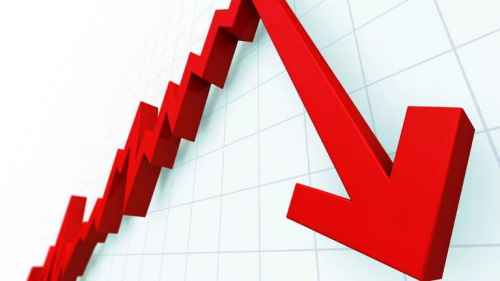 Прибыль банков к концу текущего года не будет рекордной