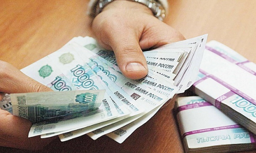 Как уговорить человека взять кредит - постоянный вопрос работника банка