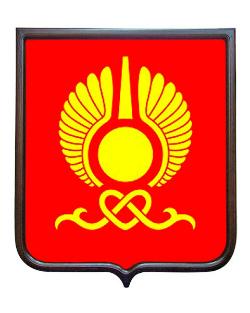 микрозаймы в Кызыле