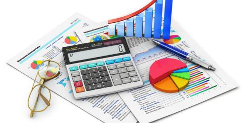 Особенности расчетно-кассового обслуживания в банке