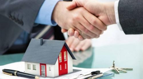 Заемщики не должны нести ответственность за ипотечные риски