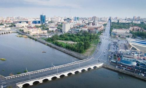 Потребительский кредит в Газпромбанке в Челябинске