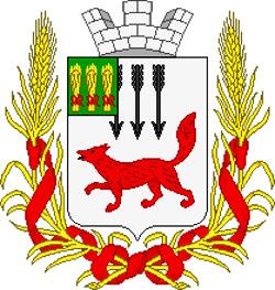 Кредиты в Саранске