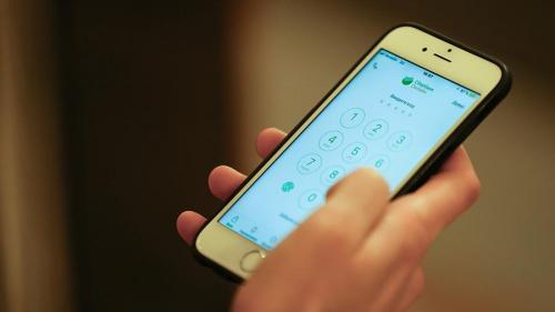 Жителям Еврейской Автономной Области можно не беспокоиться о мобильных счетах