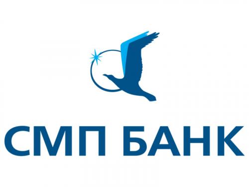 инвесткапиталбанк смп банк кредиты