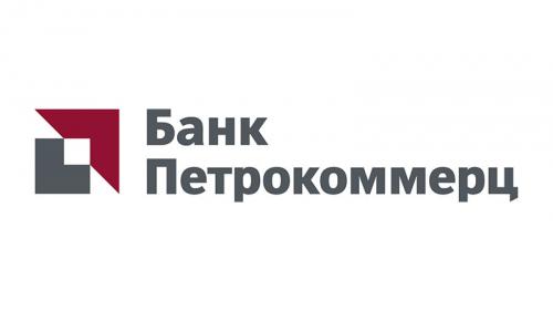 Банковские услуги в банке Петрокоммерц