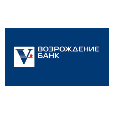 Кредитные предложения в банке Возрождение