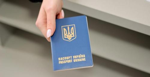 Варианты получения кредита в Украине