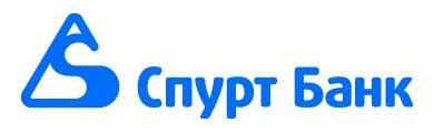 Онлайн заявка на кредит в спурт банке где лучше взять кредит ростов