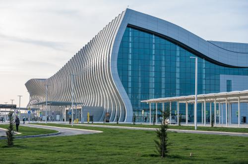 Кредитные карты в Южно-Сахалинске