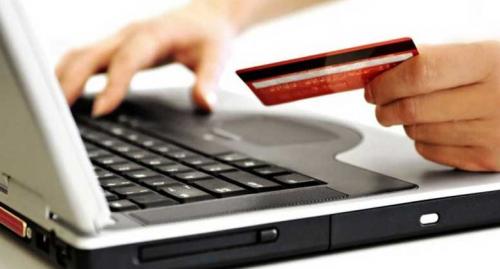 Какие банки дают кредит, если были просрочки