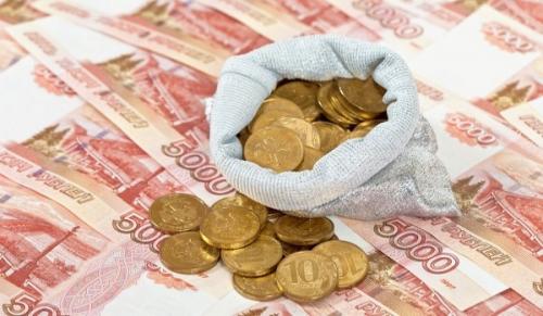 Как безопасно взять долгосрочный кредит