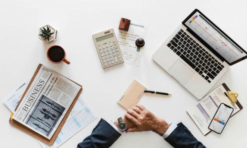 Этапы расчетно-кассового обслуживания в банке