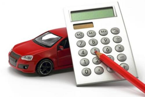Субсидированные автокредиты помогут отечественному автопрому