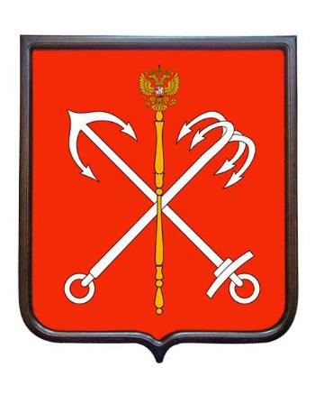Дебетовые карты в Санкт-Петербурге