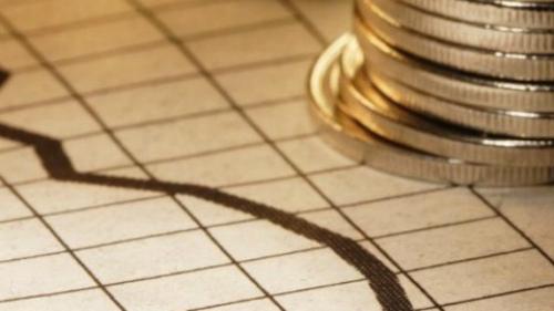 Регионы не будут погашать бюджетные кредиты