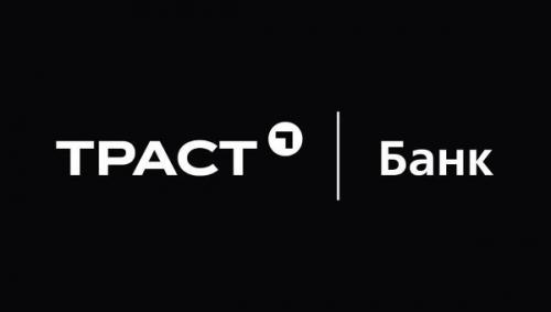 Выдает ли ТРАСТ Банк в Санкт-Петербурге кредит наличными