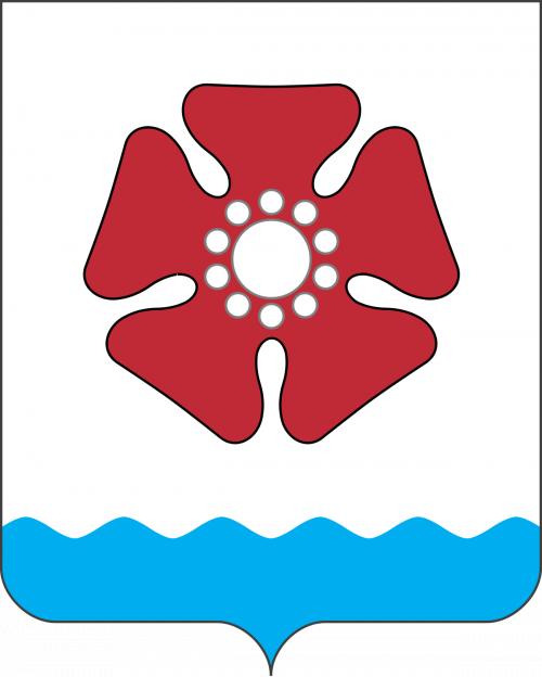 Подбор кредитов в Северодвинске