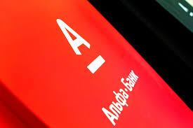 Лучшие условия для малого бизнеса: Альфа-Банк и его новый «Партнер»